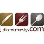 jidlo-na-cesty-logo